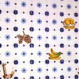 Azulejos art sticos bond a socarrats azulejos artesanos restauraci n azulejos antiguos - Azulejos antiguos para cocina ...